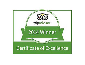 Almyrida Resort news - Tripadvisor