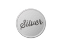 Almyrida Resort news - Silver Award